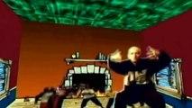 RZA, Tech N9ne, Eminem, Xzibit, Pharoahe Monch, Kool G Rap, Chino XL, KRS One & More - The Anthem