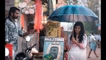 Vijay Sethupathi Madonna Sebastian Team Up Again KV Anand T Rajendar Hiphop Hiphop Tamizha