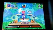 12 Games of Retro Christmas Game 9 Nights in to Dreams  Sega Saturn