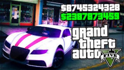 GTA 5 Online - SOLO MONEY GLITCH 1.34 1.34 Unlimited Money Glitch 1.34 GTA 5 Money Glitch 1.34