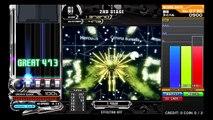 [beatmania IIDX 22 PENDUAL] Standard Play 2015.1.14. (1)