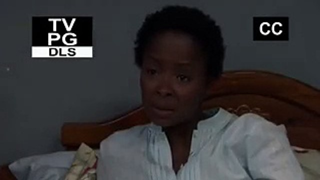 The Haves And Have Nots Season 1 Episode 6 - Video Dailymotion