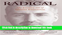 [PDF] Radical: My Journey Out Of Islamist Extremism Popular Colection