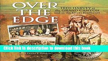 Collection Book Over the Edge: Fred Harvey at the Grand Canyon and in the Great Southwest