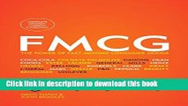Collection Book Fmcg: The Power of Fast-Moving Consumer Goods