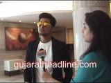Singer Darshan Rawal talks on his upcoming film Tuu To Gayo Gujarati film