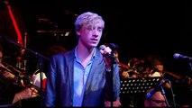 Bigband Roeselare • Desperado • Gala-avond Steunraad Koning Boudewijnstichting