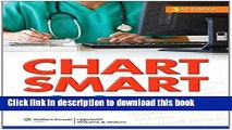 [PDF] Chart Smart: The A-to-Z Guide to Better Nursing Documentation Full Online