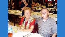 4  cotes  de  boeuf    2009  pays  basque