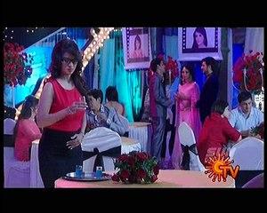 Nagini – VijayTamilSerial com