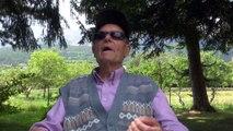 D!CI TV : Gaston Peyrot et la mémoire de la libération des Hautes-Alpes