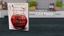 But Mama Always Put Vodka in Her Sangria! - Adventures in Eating, Drinking, and Making Merry