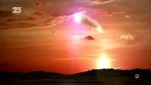 Alien Theory S05E07 - Prophetes et propheties ( Prophets and Prophecies )