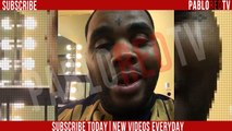 Kevin Gates Wants TO Build A School 'ILL PUT THE FIRST 100K, LETS ALL PUT OUR MONEY TOGETHER!'