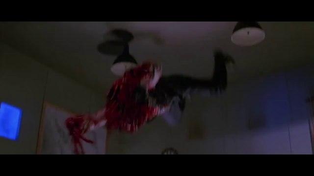 "[|(("".Mix Video Music._{{'`Films horreur-epouvante-thriller-sci-fi etc.........`'""}}]| _\\\(.""NOJERY TYLEFT"").///"