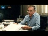 Morre Ruy Mesquita aos 88 anos