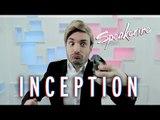 Inception - Speakerine