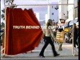KUVI/UPN commercials, 6/26/2003 part 1