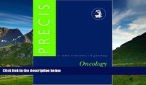 READ FREE FULL  Precis: Oncology (Acog, Precis: Oncology)  READ Ebook Full Ebook Free