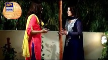 one of the best scene drama pyare afzal 2016