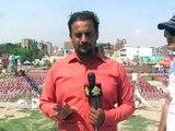 mannanashraf7111AS LIVE ON PTI JALSA FOR 3..00..25.05.14