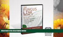 READ FREE FULL  The Fungus Link Volume 3 Audiobook  Download PDF Online Free