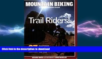 READ BOOK  Mountain Biking: A Cerca Country Guide (Cerca Country Guides) FULL ONLINE