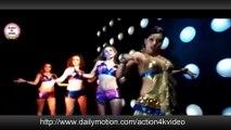 Tip Tip Barsa Pani (Remix) (Tip Tip Barsa Pani) II hindi sexy song