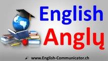 LithuanianLietuvos English Lietuvos Anglų kalba Kalbėjimas Rašymas gramatikos kursas mokytisAnglų EnglishAnglųLietuv