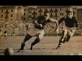 La storia di Napoli in un Archivio Digitale Fotografico (20.08.16)