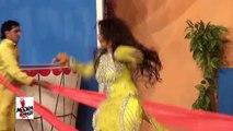 JAWANI MASTANI DA SONG DOODH BAN JAWAN GI - video dailymotion