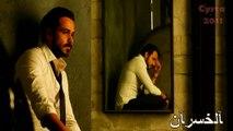 Rashed Al Majed & Ahmed Al Harmi _ Al Khasran | راشد الماجد و أحمد الهرمي _ الخسران