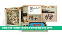 [PDF] Marcel Duchamp: Boîte-en-valise (or of Marcel Duchamp or Rrose Selavy) Popular Colection