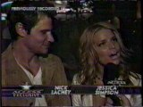 Nick Lachey & Jessica Simpson News Clips