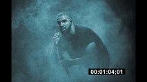 FREE Drake Type Beat 2016 Rap Hip Hop Beat