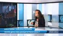 Identité, genre, trans, Pourquoi la France coince