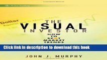 [PDF] The Visual Investor: How to Spot Market Trends Full Online