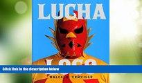 Big Deals  Lucha Loco  Free Full Read Best Seller