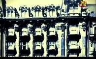 El ascenso del Cuarto Reich Lo nunca Visto // Top Documentales