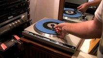 Gary Glitter - Rock and Roll (pt 2)