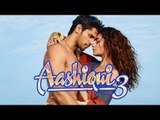 Confirmed! It's 'Aashiqui 3' For Sidharth Malhotra, Alia Bhatt !