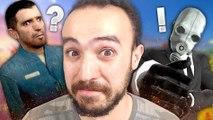 LE BLED'ART-TU NE ME TROUVERAS JAMAIS ! - Guess Who