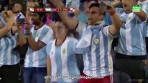 Argentina 5-0 Panama HD All Goals & Highlights Copa America Centenario 10.06.2016 HD