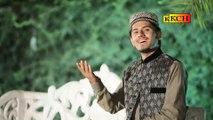 Muhammad Umair Zubair Qadri || New Ramzan Album Promo ||