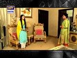 Kaala Jadu Episode 22 by ARY Digital