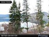 8990 Eastside Road - Okanagan Landing - Homes For Sale in Vernon, BC