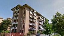 Appartamento in Vendita, via marco Praga, 22 - Monza