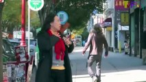 new funny movies-funny web video new funny movies-funny video clip of the day-funny web videos You can't control laugh
