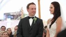 AB De Villiers Kissing  his wife  Danielle de Villiers on his marriage