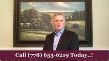 Port Coquitlam Property Assessment BC (778) 653-6219